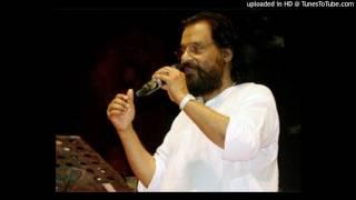 Shyaama meghame neeyen prema doothumaay.....(Preetha Madhu)