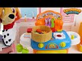 Paw Patrol Snuggle Pups Complete Best O