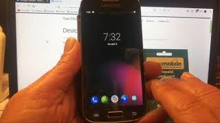 s4 mini android 9 9190 - 免费在线视频最佳电影电视节目