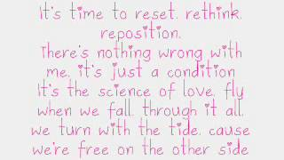 Nothing Like Starting Over by Hunter Hayes (With Lyrics On Screen!)
