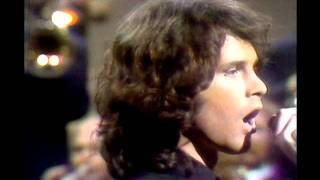 The Doors part 1 Awake Gohst Song Mr Mojo Risin