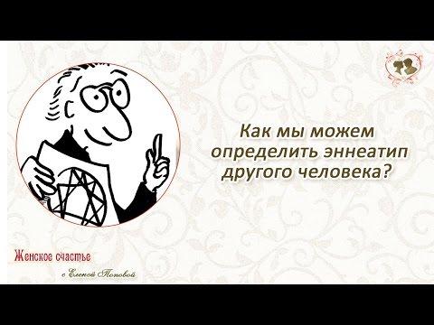 Северодонецк счастье расписание автобусов