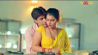Bhaiya Ki Biwi (2020) - New Web Series - Ullu - Adults - Review - fliz movies -  Kooku - Alt balaji