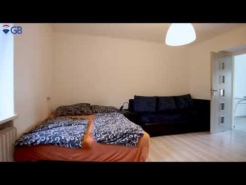 Video z << Prodej bytu 1+1, 46 m2, Most >>