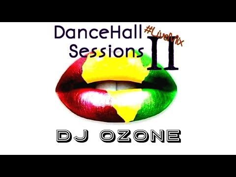 Video of Dj Ozone Reggae Dancehall