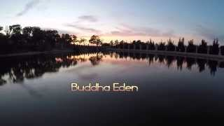Buddha Eden in Portugal: the prodigious and biggest Oriental Garden outside Asia!