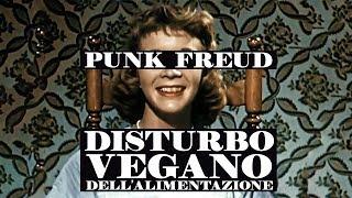 Listen - Punk Freud