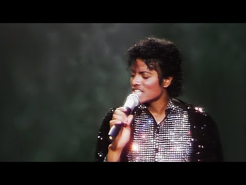 The Jacksons at Motown 25 - Never Can Say Goodbye - 1983 [60 FPS]