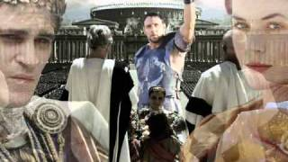 the gladiator soundtrack elysium - Free video search site