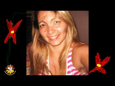 Juquitiba está de Luto ......por ..Silvia Moura ..(Silvinha) †