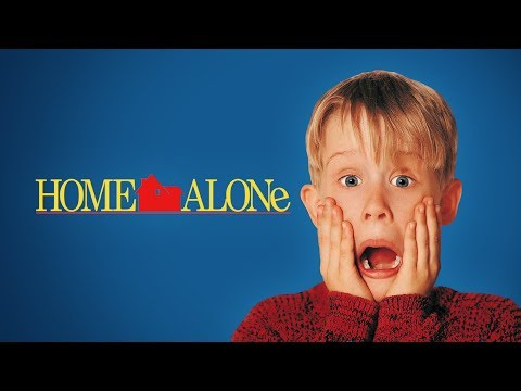 Home Alone Movies For Juniors Book Tickets At Cineworld Cinemas