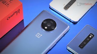 OnePlus 7T Review - Just Get The T Models!