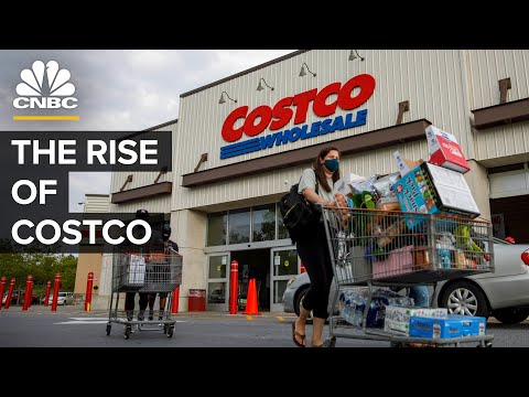 ", title : 'How Costco Became A Massive ""Members Only"" Retailer"