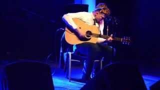 Tyler Childers - Heart of Stone