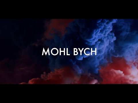 Way to go - Way to go - Mohl bych [Lyric video]