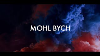 Way to go - Mohl bych [Lyric video]