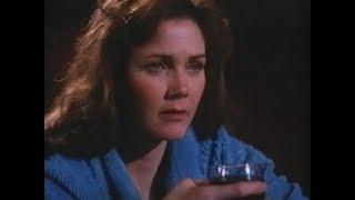 Lightning In A Bottle (1993)