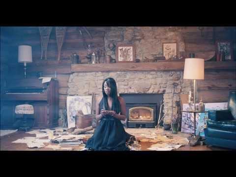 Malynda Hale – Flashback: Music