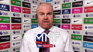 """""""We Were Magnificent!"""" 