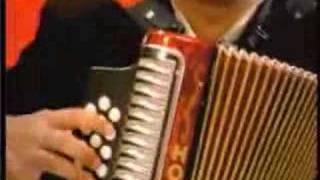 Goticas De Dolor - Los Hermanos Zuleta  (Video)