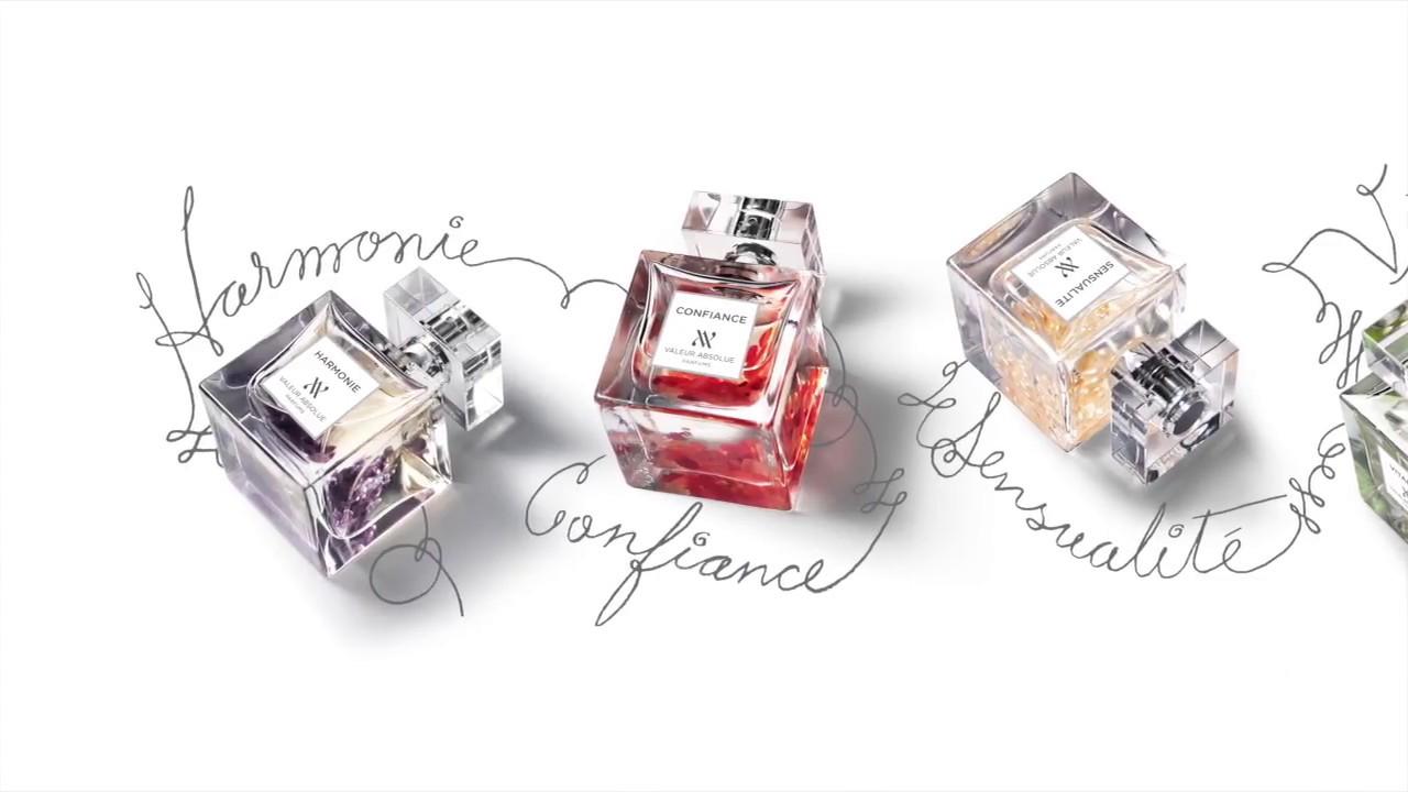 Valeur Absolue A quels endroits appliquer son parfum ?