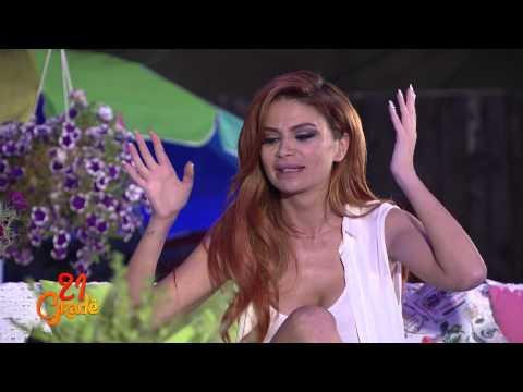 Zanfina Ismaili - Nuk po te shoh