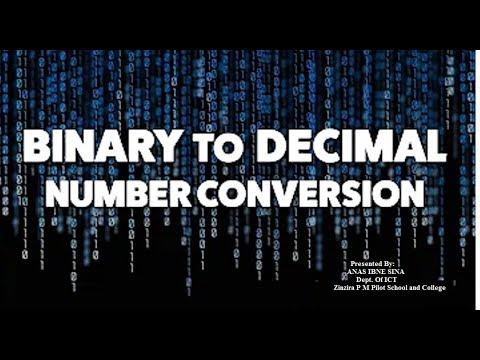 Secretele succesului traderului de opțiuni binare