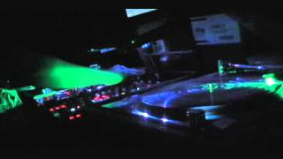 bakit sino pa. BY Gagong Rapper vs rhythm tracks.