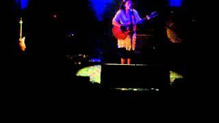 Yaël Naim - Paris (live)