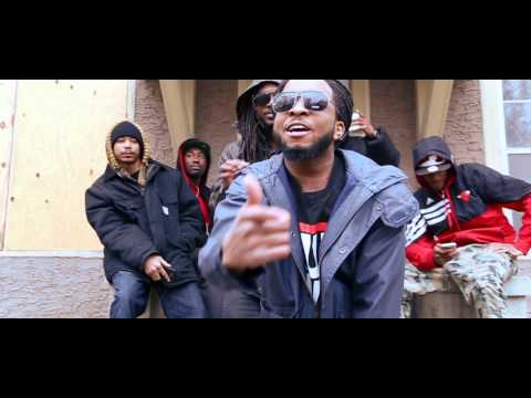 Menace 2 Society (OFFICIAL) Music Video