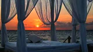 Dream On   Cafe del Mar