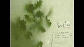 The Frames - When Your Mind's Made Up