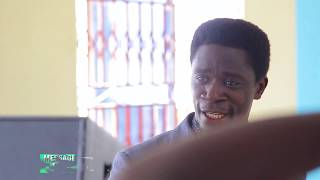 HUMBLENESS BY EVANGELIST AKWASI AWUAH (2019 OFFICIAL VIDEO)