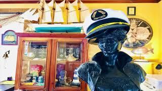Долевая продажа бизнеса на Тенерифе: Art Villa Nautilus