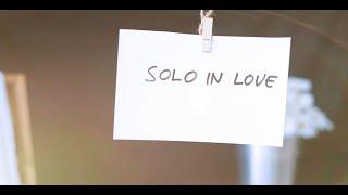Download lagu Tasya Rosmala Solo In Love Feat Therosmala Mp3
