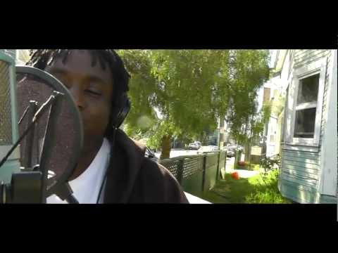 LB Ft. Beeda Weeda, Blast Holiday, Famous, Studio Mike ''Climb 2 The Top''[NEW 2013]