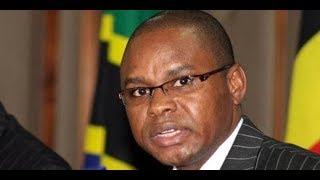 Amason Kingi urges President Uhuru to accept poll results if he loses