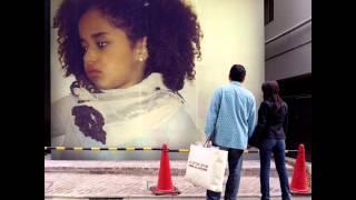 مازيكا جائت تقول _ عبدالعزيز الضويحي تحميل MP3