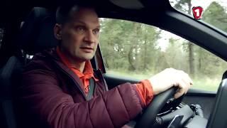 Peugeot 3008 | Модельный ряд