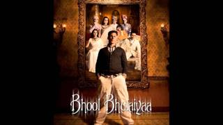Sakhiya Re Sakhiya Full Song With Lyrics - YouTube