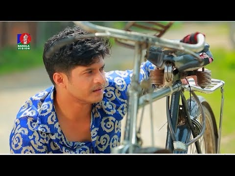 Download Chirokumar Mone Mone | Niloy | Arfan | Salauddin Lavlu | Bangla Eid Natok | 2018 | Part-2 Mp4 HD Video and MP3
