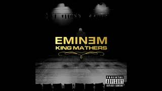 Eminem - The Apple (HQ AUDIO) (Unreleased Song)