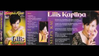 Gambar cover Siapa Kau / Lilis Karlina (original Full)