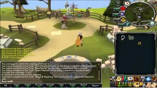 Lodestone Locations - Kênh video giải trí dành cho thiếu nhi