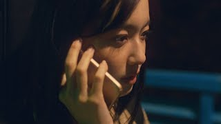 """平川美香 """"想い唄~風にのせて~Yell version"""" (Official Music Video)"""