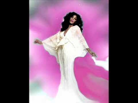 La Vie en Rose (Song) by Donna Summer