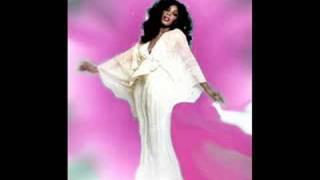 Donna Summer-La Vie en Rose-US Radio MIX