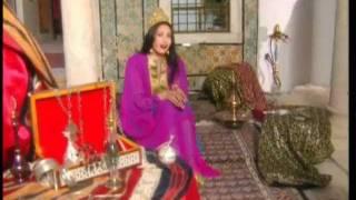 تحميل و مشاهدة لطيفة - همسولي   Latifa - Hamasooli MP3