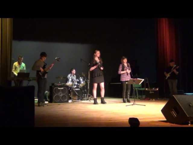 Gim-one-talent-show-gimnazjum