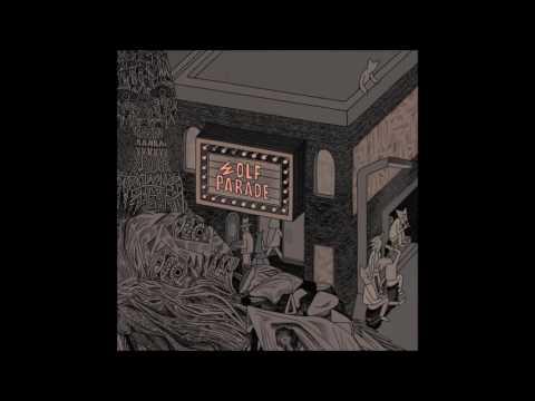 Wolf Parade - C'est la vie way